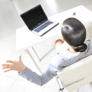 Marketing FUel New Zealand about work life balance
