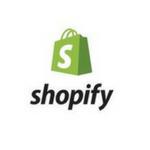 Shopify Expert Hamilton New Zealand