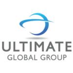 Ultimate Global Group