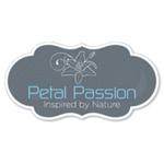 Petal Passion new Zealand Florist